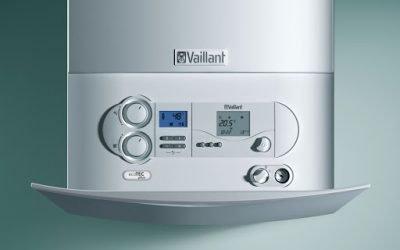 Boiler Fault Codes…